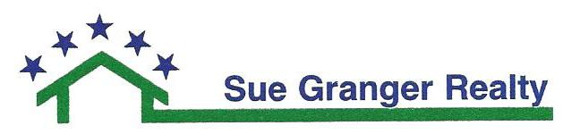 Sue Granger Realty - Marion, Ohio Real Estate Listings